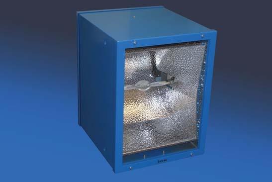 高低温交变试验箱_上海瑞起测控科技有限公司